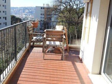 Vente Appartement 3 pièces 67m² Nice (06100) - photo