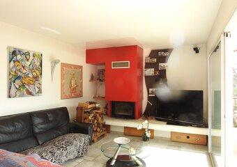 Vente Maison 6 pièces 190m² Falicon