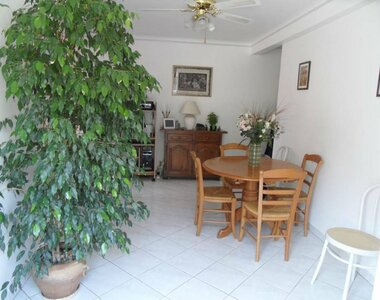 Vente Appartement 3 pièces 50m² Nice (06100) - photo