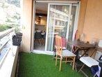 Vente Appartement 2 pièces 37m² Nice (06300) - Photo 10