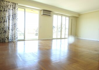 Vente Appartement 4 pièces 115m² Nice - Photo 1