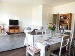 Vente Appartement 3 pièces 77m² Nice (06100) - Photo 5