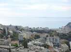 Vente Appartement 3 pièces 79m² Nice - Photo 12