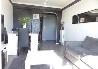 Vente Appartement 3 pièces 59m² Nice (06100) - photo
