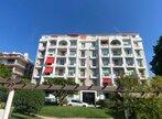 Vente Appartement 4 pièces 140m² Nice - Photo 2