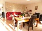 Vente Maison 4 pièces 100m² Nice (06100) - Photo 4
