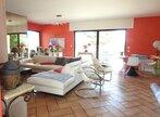 Vente Appartement 6 pièces 140m² Falicon - Photo 6