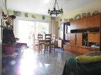 Vente Appartement 4 pièces 90m² Nice (06100) - Photo 3
