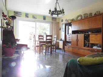 Vente Appartement 4 pièces 90m² Nice (06100) - Photo 1