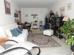 Vente Appartement 2 pièces 62m² Nice (06100) - Photo 3