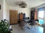 Vente Appartement 4 pièces 96m² Nice - Photo 12