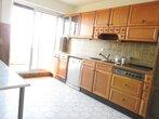 Vente Appartement 3 pièces 100m² Nice (06300) - Photo 7