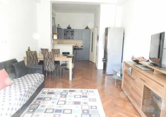 Vente Appartement 3 pièces 76m² Nice (06000) - Photo 1