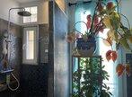 Vente Appartement 3 pièces 55m² Nice - Photo 10