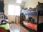 Vente Appartement 3 pièces 77m² Nice (06100) - Photo 9