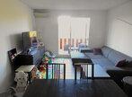 Vente Appartement 4 pièces 75m² Nice - Photo 4