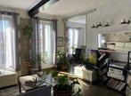 Vente Appartement 3 pièces 55m² Nice - Photo 4