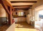 Vente Maison 4 pièces 200m² Aspremont - Photo 19