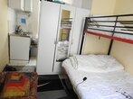 Vente Appartement 1 pièce 15m² Nice (06300) - Photo 2