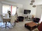 Vente Appartement 4 pièces 84m² Nice (06100) - Photo 5