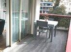 Vente Appartement 3 pièces 78m² Nice - Photo 4