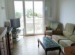 Vente Appartement 3 pièces 56m² Nice - Photo 4