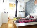 Vente Appartement 3 pièces 61m² Nice (06100) - Photo 7