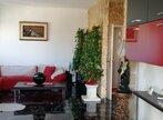 Vente Maison 6 pièces 140m² Nice - Photo 3