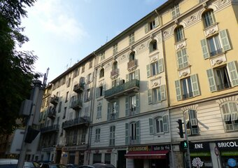 Location Appartement 2 pièces 40m² Nice (06300) - Photo 1