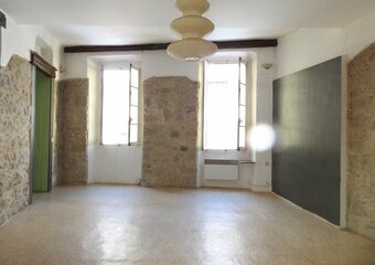 Location Appartement 4 pièces 91m² Nice (06300) - Photo 1