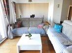 Vente Appartement 4 pièces 87m² Nice - Photo 3