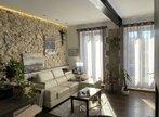 Vente Appartement 3 pièces 55m² Nice - Photo 2