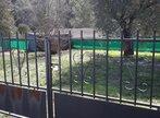 Vente Terrain 650m² Contes - Photo 3