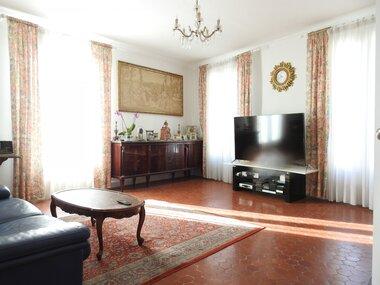 Vente Appartement 4 pièces 100m² Nice - photo
