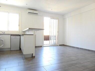 Location Appartement 2 pièces 43m² Nice (06000) - photo