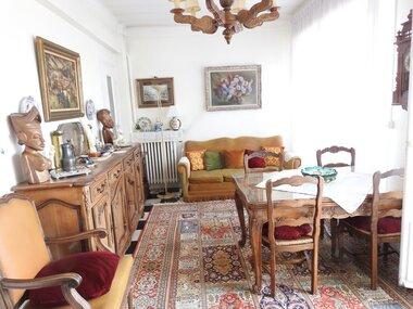 Vente Appartement 4 pièces 84m² Nice (06000) - photo