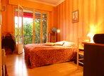 Vente Appartement 3 pièces 62m² Nice - Photo 6