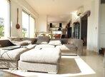 Vente Appartement 3 pièces 88m² Nice - Photo 4