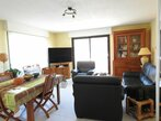 Vente Appartement 4 pièces 90m² Nice (06000) - Photo 10