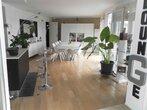 Vente Maison 5 pièces 93m² Nice (06000) - Photo 3