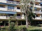 Vente Appartement 4 pièces 106m² Nice - Photo 1