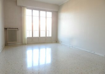 Location Appartement 3 pièces 69m² Nice (06300) - photo