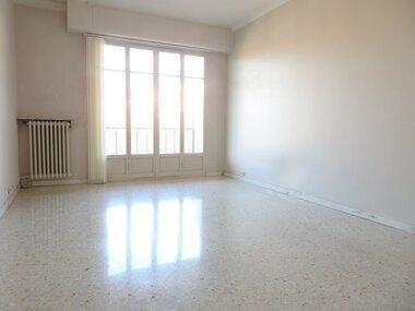 Location Appartement 3 pièces 69m² Nice (06300) - photo