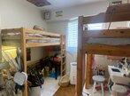Vente Appartement 3 pièces 69m² Nice - Photo 10