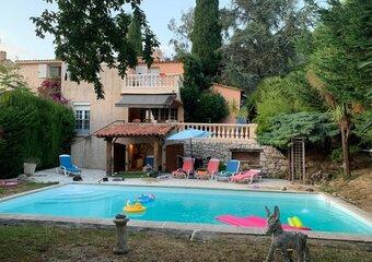 Vente Maison 5 pièces 140m² Nice - Photo 1