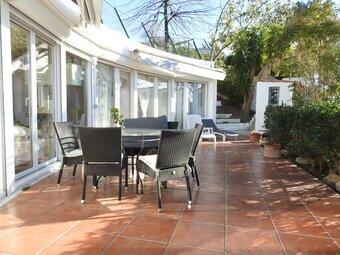 Vente Maison 4 pièces 95m² Nice (06000) - photo