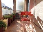 Vente Appartement 2 pièces 63m² Nice (06000) - Photo 7