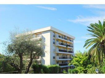 Vente Appartement 4 pièces 90m² Nice - Photo 1
