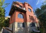 Vente Maison 330m² Nice - Photo 5