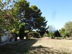 Vente Maison 6 pièces 208m² Vallauris (06220) - Photo 6